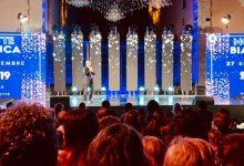 Lentini | Notte Bianca 2019, Bufalino: «La città che sa ancora esprimere le sue migliori energie»
