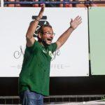Siracusa| L'Ortigia spreca e cede i 3 punti al Montpellier