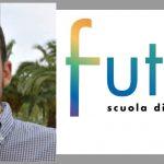 Augusta| Appello ai giovani da Cannavà, presidente Gd: partecipate alle scelte del Paese