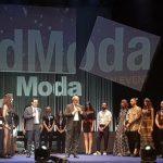 Caltanissetta| Medmoda – Annullata l'edizione targata 2019
