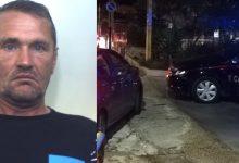 Melilli| Villasmundo, i carabinieri eseguono arresto su mandato europeo