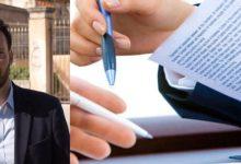 Siracusa| Accordo sul personale part time, lavorerà 3 ore in più a settimana