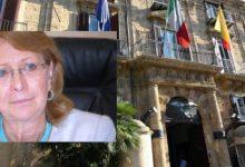 Siracusa| Interventi a sostegno dei Liberi Consorzi, otto i progetti alla Regione