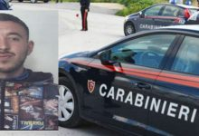 Siracusa| Spaccio di droga in Ortigia: arrestato un 21enne e segnalato un minore