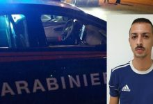 Siracusa| Inseguimento nella notte per le vie cittadine, arrestato un 24enne senza patente