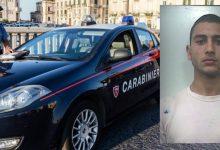 Siracusa| Evade dagli arresti domiciliari: Arrestato dai carabinieri