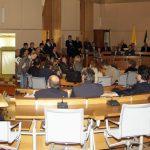 Siracusa| Assostampa: Dichiarazione di Castagnino offensiva per i giornalisti in aula