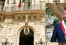 Siracusa| Nomina nuovi assessori, Italia: Condivisione di metodi e di programmi