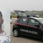 Siracusa| Spacciava droga in via Bonincontro: Arrestato dai carabinieri
