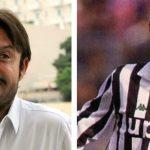 Pachino| Totò Schillaci, all'inaugurazione della nuova stagione della Juventus Official Fan Club di Pachino
