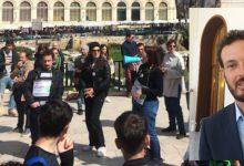 Siracusa| Contro i cambiamenti climatici studenti Friday for Future. Italia: Rivendicano il loro futuro