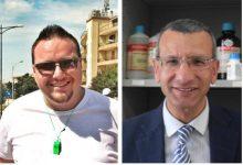 Siracusa| Federazione dei Verdi nuovi coordinatori: Salvo La Delfa e Alberto Scammacca