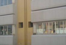 Augusta| Niente assistenza ai disabili a scuola? Domani protesta in piazza Duomo