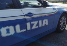 Lentini | In giro con la moto, denunciato un trentenne sorvegliato speciale