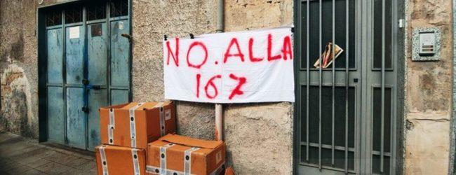 Lentini | Mercato del giovedì, trasferimento il 12 settembre ma scoppia la protesta dei commercianti