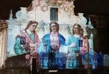 Lentini | Santi martiri, chiuse le celebrazioni per il 502° anniversario della traslazione delle reliquie