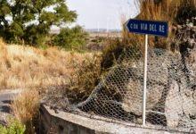 Francofonte | Via del Re, seicentomila euro per i lavori di manutenzione straordinaria