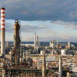 Siracusa| Rinnovo contratto lavoratori della zona industriale: Più impegno dei politici