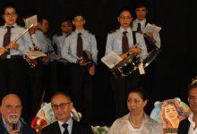 Augusta| Celebrata la Giornata nazionale del Folklore e delle Tradizioni a cura della Società di Storia patria