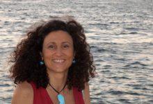 Siracusa| Caterina Quercioli, riconfermata presidente di Confindustria sezione Ambiente ed Ecologia