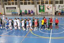 Melilli| Coppa della Divisione: La squadra di Bosco stacca il pass per il terzo turno