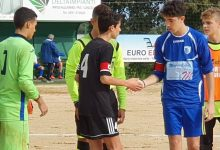 Augusta| Allievi regionali Under 16: Vittoria dei Megarini sul Carlentini