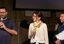 Catania| Rassegna del Documentario e Comunicazione archeologica: assegnati tre premi