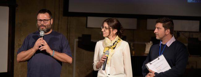 Catania  Rassegna del Documentario e Comunicazione archeologica: assegnati tre premi