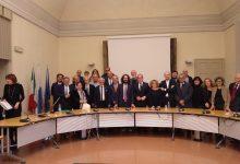 Noto| Bonfanti eletto vicepresidente vicario dell'Associazione Beni Italiani Patrimonio Mondiale
