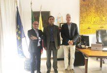 Palermo| Confartigianato Sicilia e Inail, incontro al vertice: Più formazione