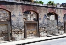 Lentini | Ex auditorium di via Focea, Articolo Uno: «No alla demolizione»