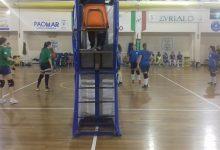 Siracusa| Serie D: Buone indicazioni per l'Eurialo in amichevole con l'Holimpia