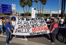 Siracusa| Centro commerciale ex Papiri: 70 lavoratori a rischio posto di lavoro