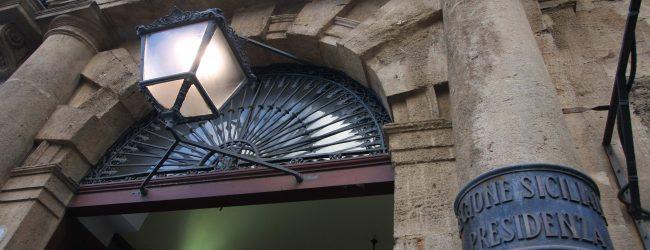 Siracusa| Liberi Consorzi: Inadeguati gli strumenti finanziari da parte della Regione