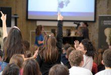 Catania| Secondo giorno del Festival di Licodia Eubea tra comunicazione museale e attività per i giovanissimi