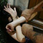 Melilli| Violenza sessuale su minore, indiziato un 37enne