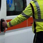 Noto| Dal 1 novembre ambulanza con medico a bordo h24
