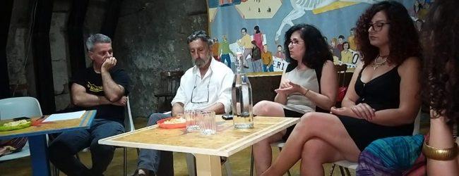 Lentini | «Storie nostre», due giorni di incontri e riflessioni promossi da Antudo