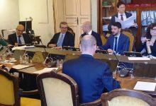 Lentini | Audizione in commissione Ambiente sulla discarica Armicci, in attesa delle risposte