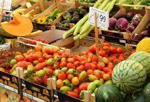 Lentini | Mercati rionali in sette quartieri, pronto l'avviso per la concessione delle aree