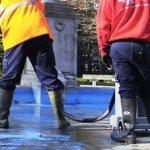Lentini | Cantieri di servizio, uno dei lavoratori ammessi in graduatoria segnala ancora errori