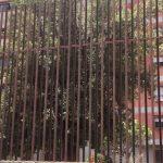 Augusta| Al carcere: bar semichiuso: disagi per la Polizia penitenziaria e non solo