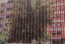 Augusta| Carcere: dalla direzione stop al Pil. Il Sappe denuncia, esultano Uspp, Cisl, Sippe e Cnpp