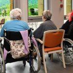 Siracusa| Scarse condizioni igieniche sanitarie e senza luce gli ospiti in una casa di riposo