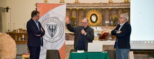 Augusta  Celebrazioni centenarie di San Francesco di Paola: da Roma il messaggio alla città