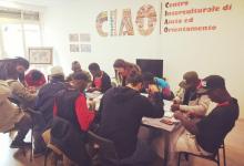 Siracusa| Intesa tra CPIA e centro CIAO