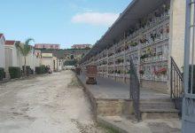 Augusta| Niente fiorai ambulanti al cimitero. Il gruppo consiliare 2020 chiede soluzioni