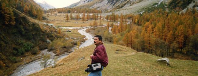 Augusta  Una vita dedicata alla fotografia: è morto il fotografo Domenico Quartarone