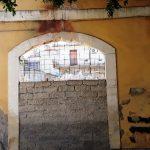 Lentini | Il futuro dell'ex lavatoio. Vicine le posizioni dell'amministrazione e di Articolo Uno?