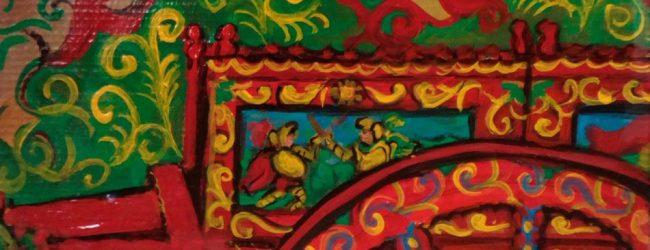 Augusta| Giornata del Folklore domani nell'ambito del Festival di storia patria